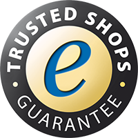 TrustedShops rgb