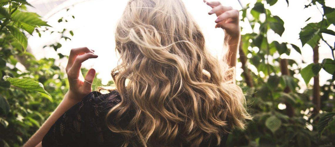 Was eine Haarverdichtung kosten darf