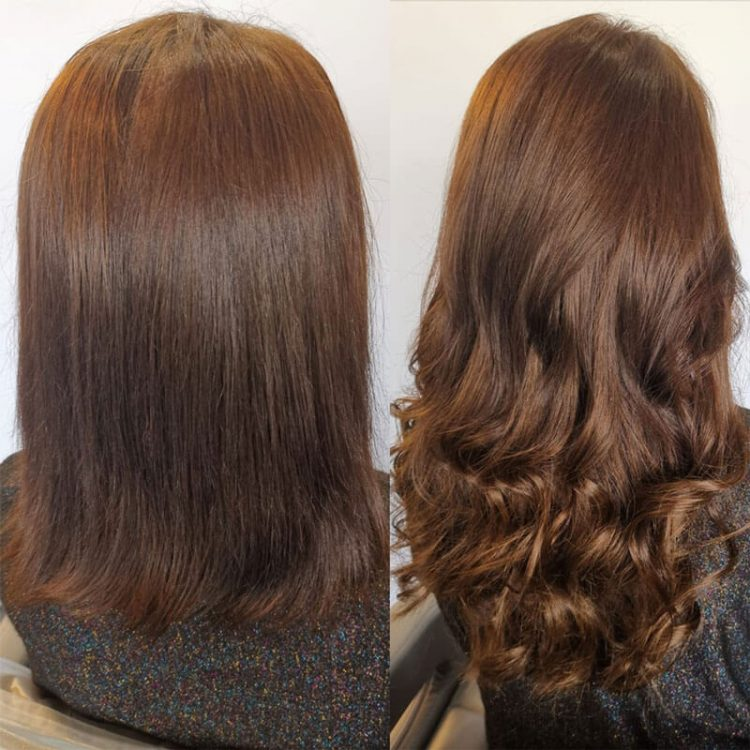 gobella-tape-extensions-4-before-and-after