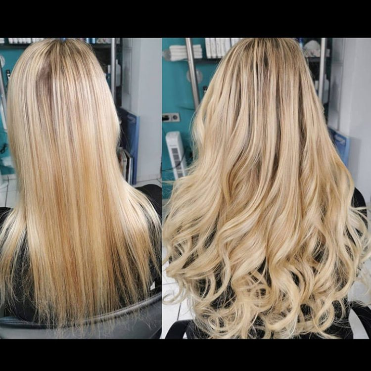 gobella-tape-extensions-60-before-and-after-2