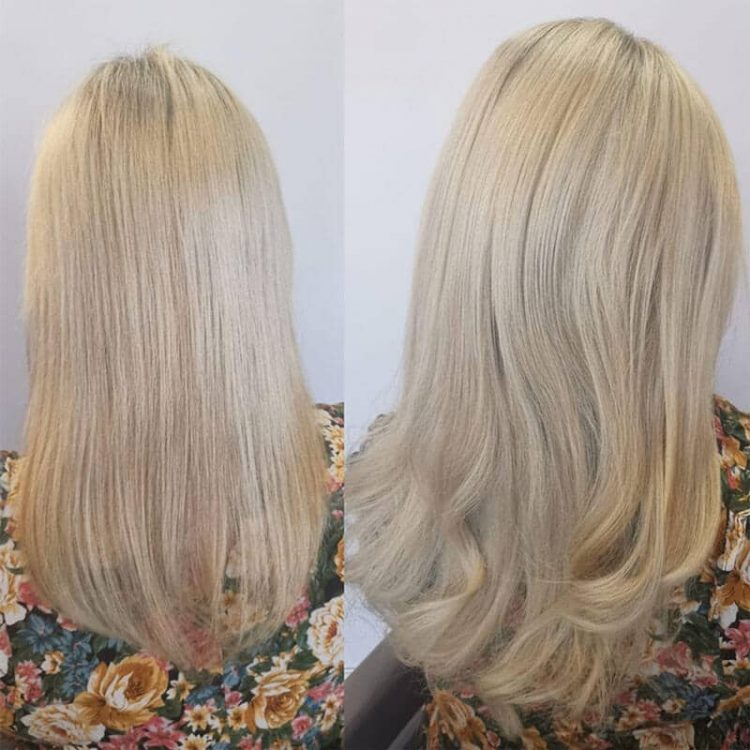 gobella-tape-extensions-silver-before-and-after